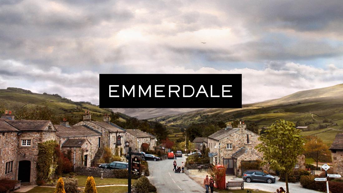 emmerdale_neil-reidman